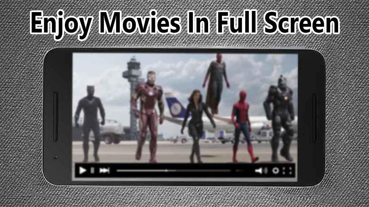 Movies Point -Watch Hollywood Movies Hindi Dubbed for