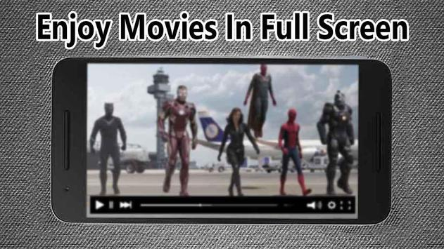 avengers infinity war full movie download in hindi highly compressed