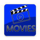 Free Movies HD - Watch Hot Film & TV Show APK Android