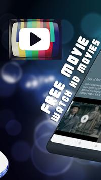 Rewinder Free Movies screenshot 1