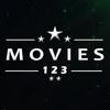 HD Movies Free 2019 - Free Movies HD 아이콘