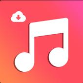 MP3Juice - MP3 Music Downloader icono
