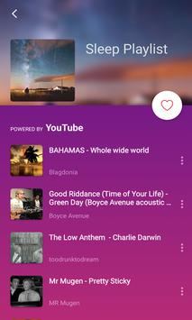HiMusic:on&offline music player download mp3 free скриншот 2