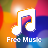 Free Music Download - Offline Music Player icon