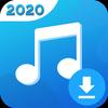 Free Music biểu tượng