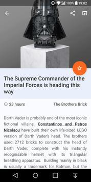BRICKing news screenshot 2