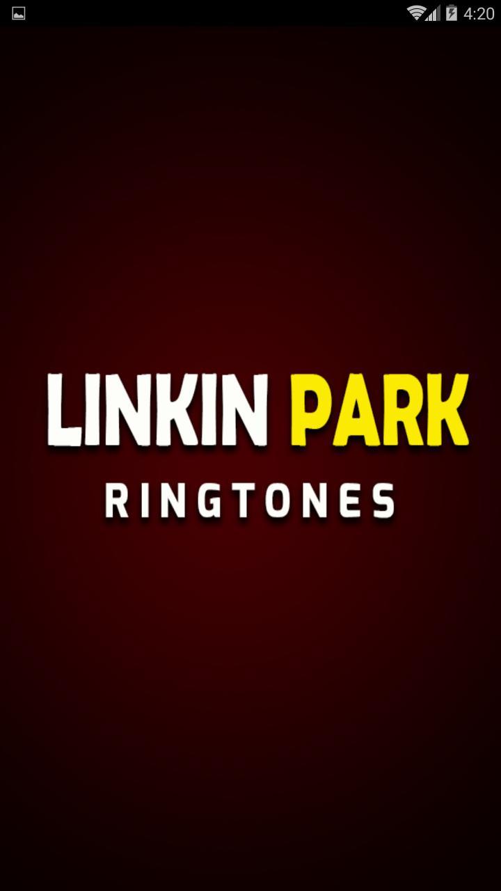 Madison : Linkin park numb piano ringtone download