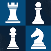 Play Chess icon