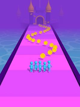 16 Schermata Join Clash 3D