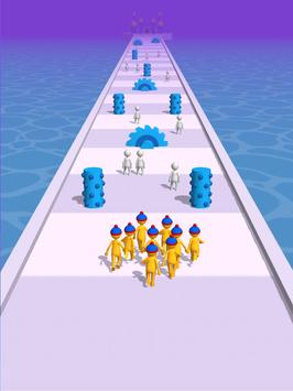 17 Schermata Join Clash 3D