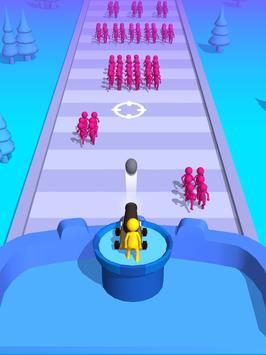 19 Schermata Join Clash 3D