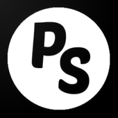 The Print Station icon