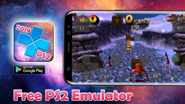 ps2 emulator for pc latest version