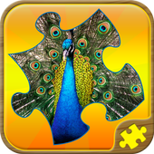Free Puzzle Games icon