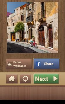 Free Puzzle Games screenshot 14