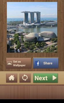 Free Puzzle Games screenshot 15