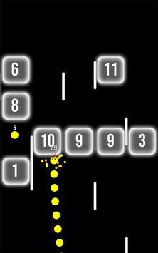 switch ball vs blocks - snake vs blocks screenshot 3