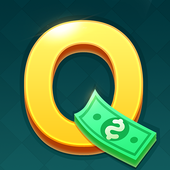 Quizdom icon