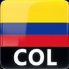 ikon Radio Colombia