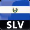 El Salvador Radio Stations icon