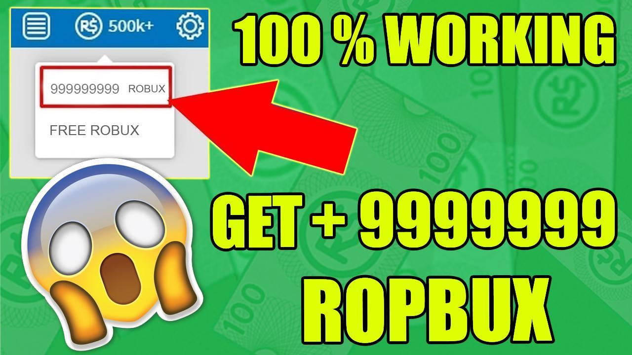 How To Get Free Robux On Fire Tablet - How To Get Free Robux Tips Guide 2019 For Android Apk