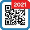 Icona QR Code Reader Gratis - Barcode Scanner Italiano