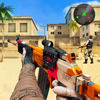 Special Ops 2020: Encounter Shooting Games 3D- FPS APK