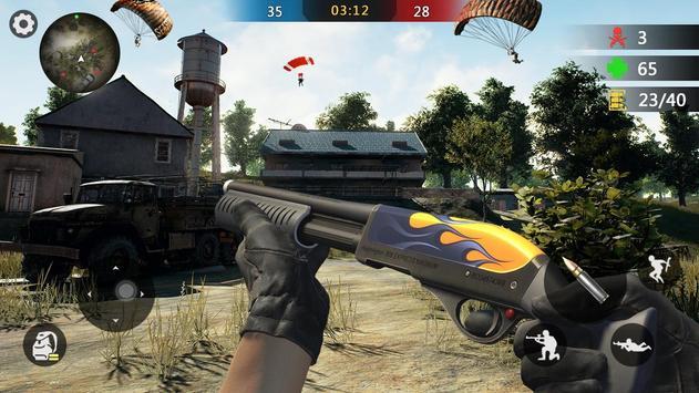 Special Ops screenshot 12