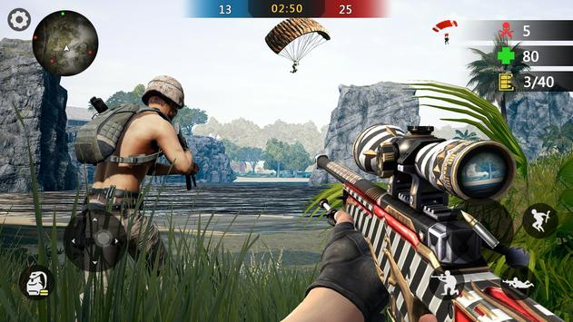 Special Ops screenshot 16