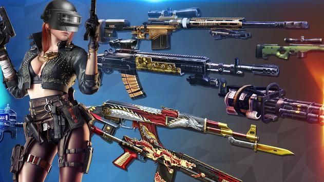 Special Ops screenshot 20