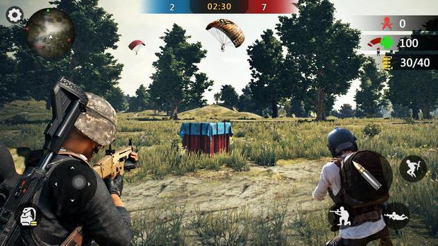 Special Ops screenshot 2