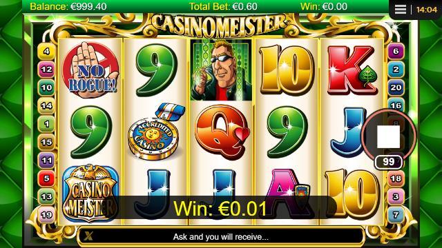 northwood iowa casino Online