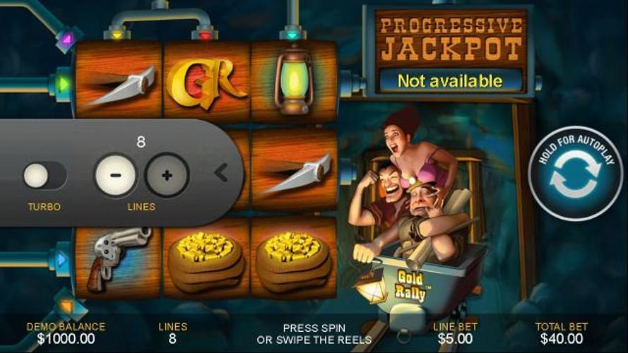 Casino automaten spielen wien