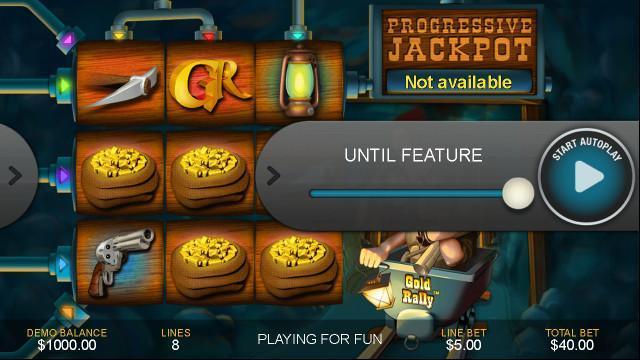 Gratis casino automatenspiele drinken