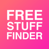 Free Stuff Finder - Save Money icon