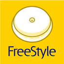 FreeStyle LibreLink - UK APK