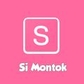New Si MONTOK 2019