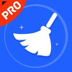Fresh Clean Pro APK