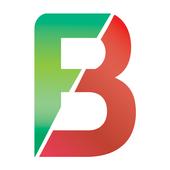 Fresh Brigade icon
