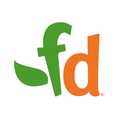 FreshDirect: Grocery, Food & Alcohol Delivery