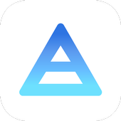 Air Matters icon