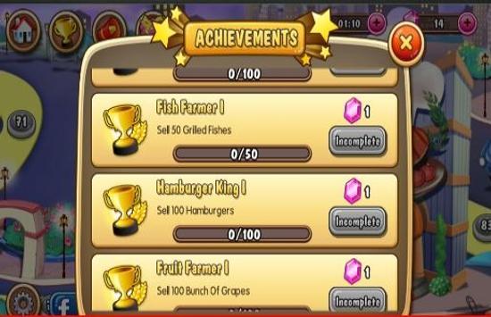 Farm Millionaire BILLIONAIRE ! screenshot 5