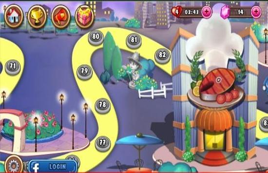 Farm Millionaire BILLIONAIRE ! screenshot 6