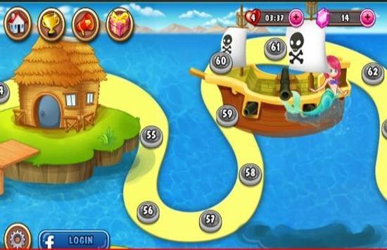 Farm Millionaire BILLIONAIRE ! screenshot 2