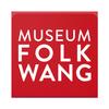 ikon Museum Folkwang