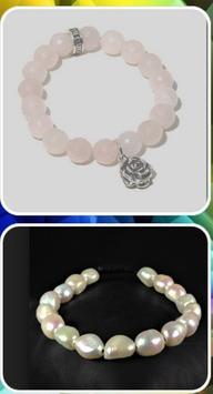 2e09250eb46e ... modelos de pulsera de perlas de agua dulce captura de pantalla 10 ...