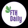 FTH Daily APK