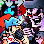FNF Friday Night Music Game Mobile Mod Tips APK