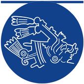 Instituto Azteca Jalisco icon