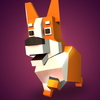 Corgi Breakout: Dog Games 아이콘
